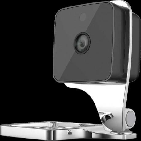 Telecamera IP WIFI 155 gradi
