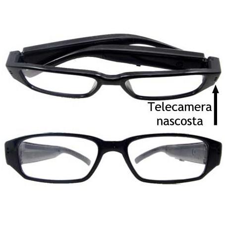 Beautiful Telecamera Nascosta Camera Da Letto Pictures - Idee ...