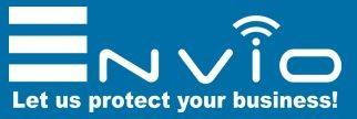 Envio produttore apparecchiature per videosorveglianza Made in UE