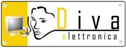 Diva Elettronica